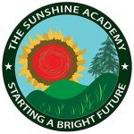 The Sunshine Academy