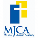 Mt. Juliet Christian Academy (MJCA)