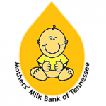 Mother's Milk Bank of Tennessee