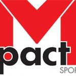Mpact Gymnastics & Martial Arts Camps