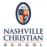 Nashville Christian School Summer Camps