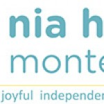 NIA House Montessori School