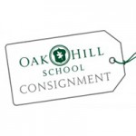 Oak Hill Consignment Sales