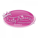 Princess Party Productions
