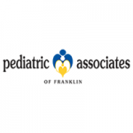 Pediatric Associates of Franklin