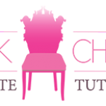 Pink Chair Private Tutoring