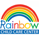 Rainbow Child Care Center of Murfreesboro
