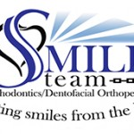 Dr. David R. Sain, D.D.S., P.C. - Smile Team Orthodontics
