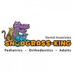 Snodgrass King Dental Associates - Hermitage