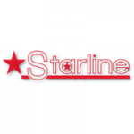 Starline Events