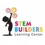 STEM Builders Camps