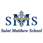 Saint Matthew School