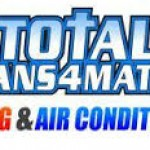 Total Trans4mation Heating and Air