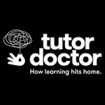 Tutor Doctor Hendersonville & Mt. Juliet