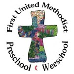 First United Methodist Preschool & Weeschool
