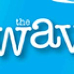 The Wave Daycamp