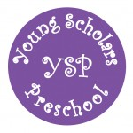 Young Scholars Preschool