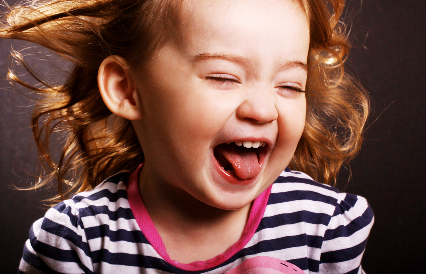 6 Toddler Behaviors: Are They Normal?