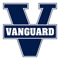 The Vanguard School