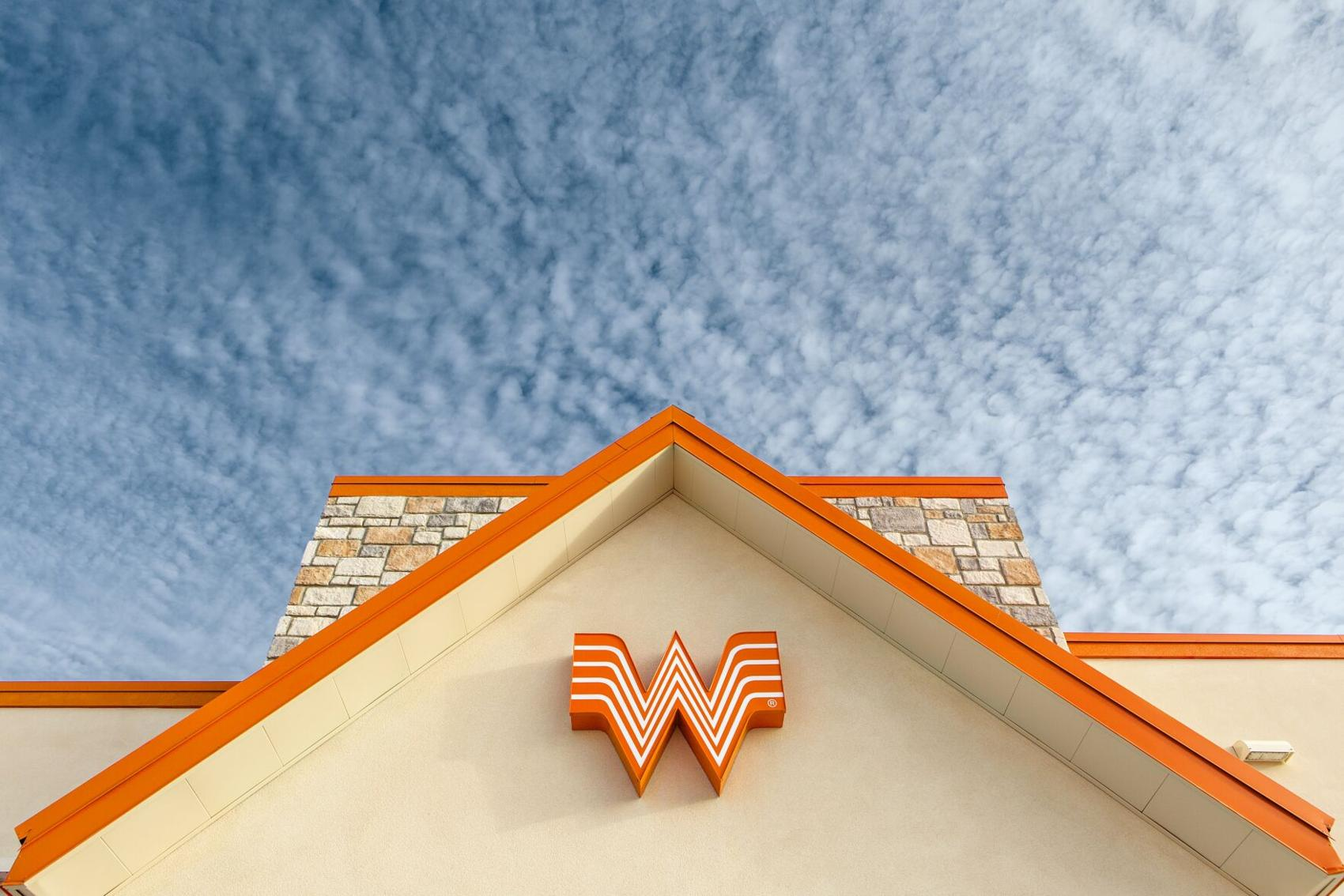 Whataburger Eyes Gallatin After Announcing Old Hickory Location