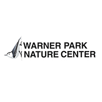 Naturalist Camps at Warner Park Nature Center